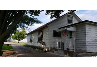 Photo of 4508 State St Quincy, IL 62305