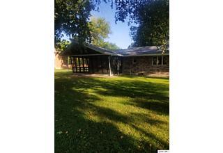 Photo of 1370 Knight Street Nauvoo, IL 62354