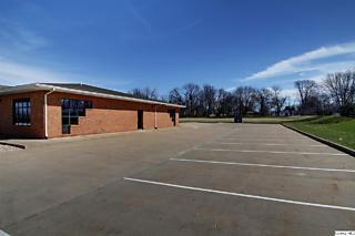 Photo of 3800 E Lake Centre, Ste. 400 Quincy, IL 62305