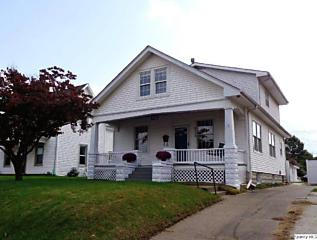 Photo of 1930 Jefferson Street Quincy, IL 62301