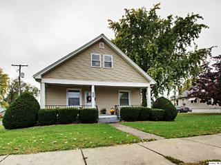 Photo of 2534 Lind St Quincy, IL 62301