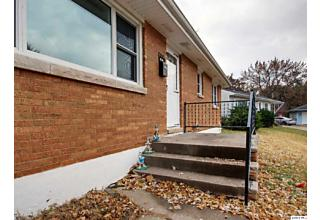 Photo of 600 Hamilton Ave Quincy, IL 62301