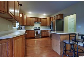 Photo of 2925 Helens Ct Quincy, IL 62305