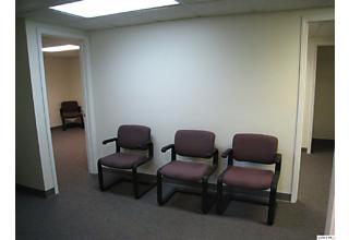 Photo of 4531 Maine, Suite E Quincy, IL 62305
