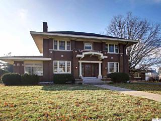 Photo of 2332 York St. Quincy, IL 62301