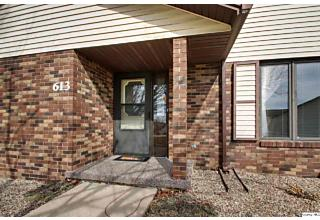 Photo of 613 Pawn Ave Quincy, IL 62301