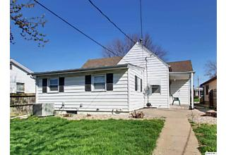 Photo of 1818 Spring Quincy, IL 62301