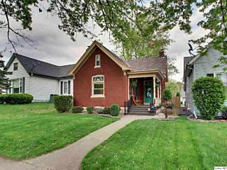 Photo of 603 S 20th Street Quincy, IL 62301