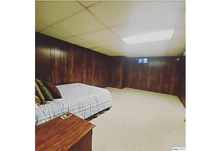 Photo of 2941 Kingsridge Drive Quincy, IL 62301
