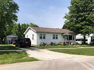 Photo of 208 W Washington Mt. Sterling, IL 62353