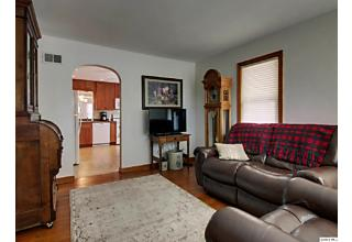 Photo of 1511 Harrison St Quincy, IL 62301