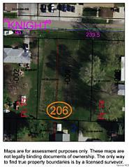 Photo of 1760 Knight Street Nauvoo, IL 62354
