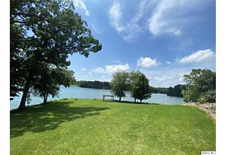 Photo of 6998 Lakeshore View Dr. Rushville, IL 62681