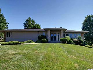 Photo of 3519 Overlook Dr Quincy, IL 62305