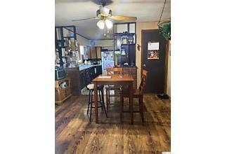 Photo of 1730 Knight Street Nauvoo, IL 62354