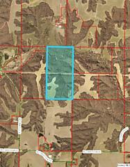 Photo of Nw Sec 27 1s5w  E 1/2 Nw Sec 27 Clayton, IL 62347