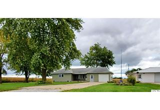 Photo of 404 N Franklin St Plymouth, IL 62367