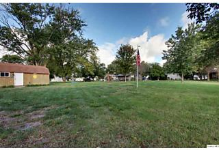 Photo of 4901 Skyline Dr Quincy, IL 62305