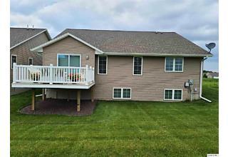 Photo of 5109 Lake Ridge Quincy, IL 62305