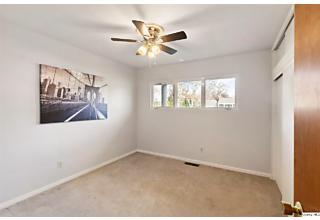 Photo of 3006 Lincoln Hill Ne Quincy, IL 62301