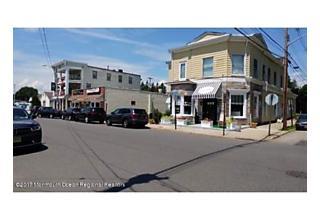 Photo of 161-169 Lincoln Avenue Elberon, NJ 07740