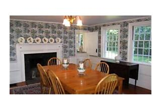 Photo of 55 Jewett Lane VH403 Tisbury, Massachusetts 02568
