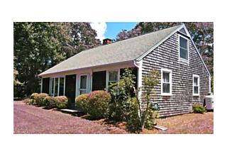 Photo of 138 South Rd, CH228 Chilmark, Massachusetts 02535