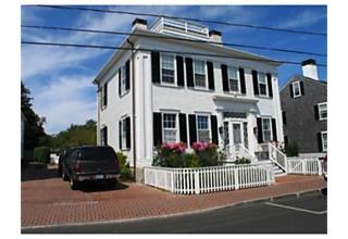 Photo of 88 No. Water St, ED332 Edgartown, Massachusetts 02539