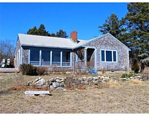 Photo of 6 Ocean View Farms Rd, CH202 Chilmark, Massachusetts 02535