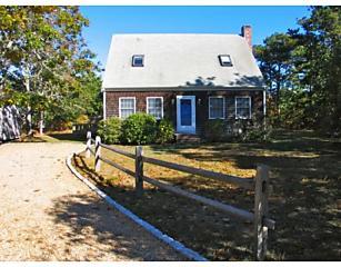 Photo of 27 Vickers Way, ED307 Edgartown, Massachusetts 02539