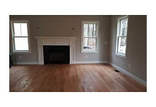 Photo of 8 Yonker Place Walpole, Massachusetts 02081