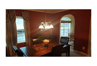 Photo of 00 Lantern Lane Rutland, Massachusetts 01543