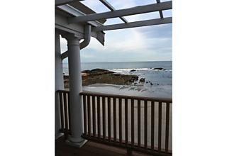 Photo of 90 Glades Rd Scituate, Massachusetts 02066