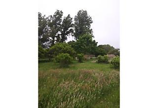 Photo of 321 Polpis Rd Nantucket, Massachusetts 02554