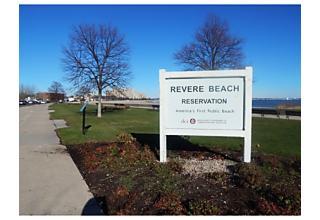 Photo of 660-674 Ocean Ave Revere, Massachusetts 02151