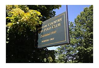Photo of 60 SCHOOLMASTERS LANE: PRECINCT I Dedham, Massachusetts 02026