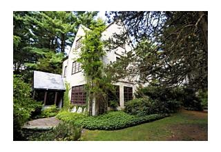 Photo of 766 Chestnut Street Needham, Massachusetts 02492