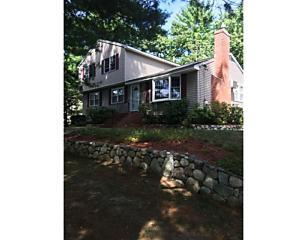 Photo of 11 Tyng Road Tyngsborough, Massachusetts 01879