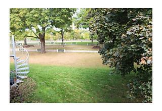 Photo of 6 Arbor Way Holyoke, Massachusetts 01040