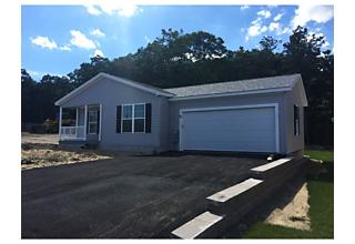 Photo of 55 Casa Bella Plymouth, Massachusetts 02360