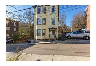 Photo of 6 Bickford Ave Boston, Massachusetts 02120