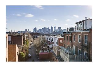 Photo of 47 Chestnut Street Boston, Massachusetts 02129