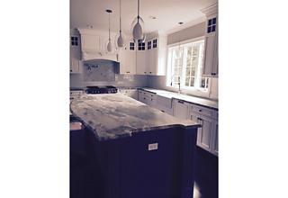 Photo of Lot 8 Hedgerow Lane Westwood, Massachusetts 02090