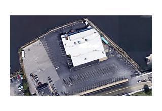 Photo of 23 Popes Island New Bedford, Massachusetts 02740
