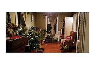 Photo of 59 Acton St Maynard, Massachusetts 01754