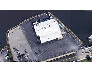 Photo of 23 Pope's Island New Bedford, Massachusetts 02740