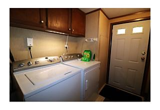 Photo of 38 Wright Way Coventry, Rhode Island 02816