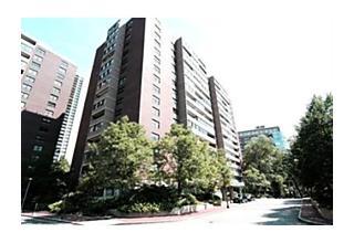 Photo of 9 Hawthorne Place Boston, Massachusetts 02114