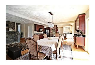 Photo of 330-336 Salem Street Wakefield, Massachusetts 01880