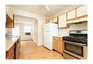 Photo of 137-141 Chelsea Street Everett, Massachusetts 02149